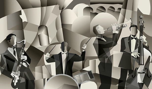 iStock-1072177520_cubist style_cropped.j