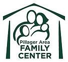 Pillager Area Family Center, Pillager Family Center, Pillager, Support, Food Shelf, Help