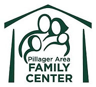 Pillager Area Family Center, Pillager Family Center, Pillager, Support, Food Shelf, Help