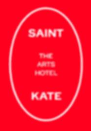 Saint Kate Red Logo.PNG