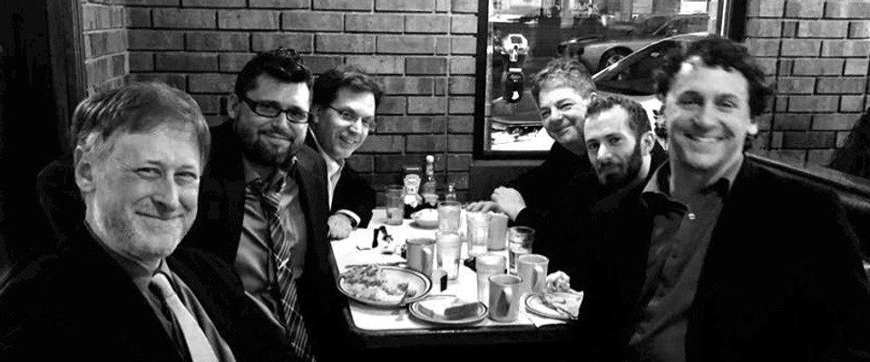 the guys post gig_edited_edited.jpg