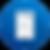 DTS Consulting cartella clinica elettronica informatizzata