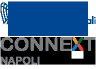 Presenti il 4 giugno 2019 all'evento Connext organizzato dall'Unione Industriali