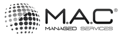 Logo-Mac-Extended-Black.png