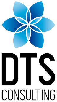 DTS Consulting - software gestionali per la sanità