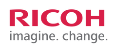 Ricoh_logo_RED_WHITE_cs5.png