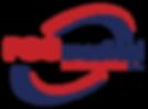 logo-psg-favicon.png