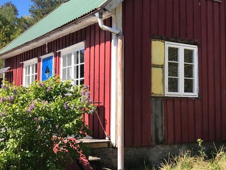 Vilkårlig taksering av eiendommer i Søgne