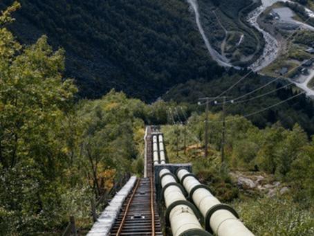 Kristiansand har tapt 400 000 kroner hver dag i 20 år på salget av Agder Energi-aksjer
