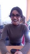 YO - Amanda C. Hernández.jpg