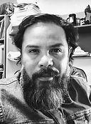20200218_171146 - Julio Cesar Lopez Domi