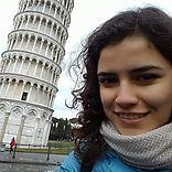 FB_IMG_1581688485202 - Priscila Herrera.