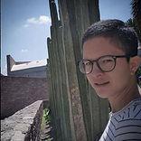Frida Reyes.jpg