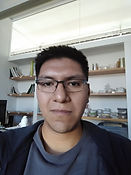 IMG_20191209_105807 - Luis Bernardo Chav