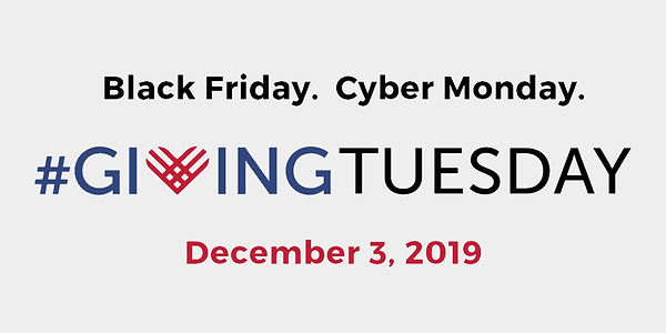 GivingTuesday2019_header.jpg