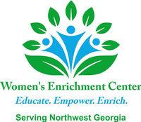 Free Pregnancy Testing | Women's Enrichment Center | United States