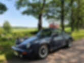Porsche 911 SC, 1982, 1.jpg