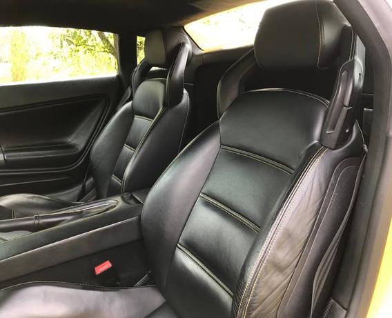 Classic Collection, Lamborghini Gallardo, 2004, 11