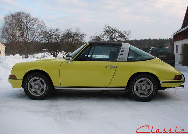 classic_collection_911_E_1973_2.jpg