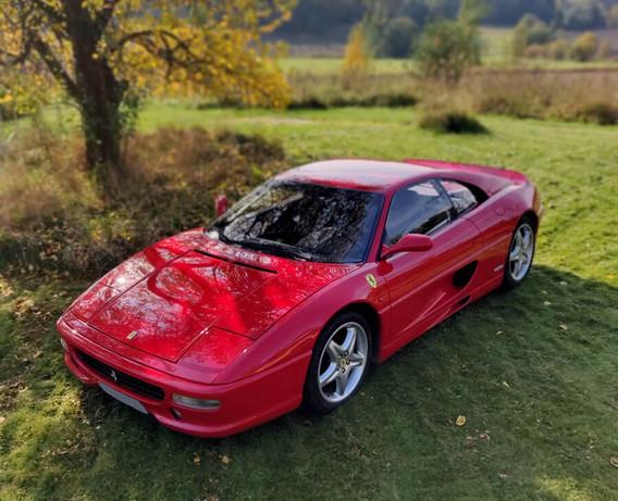 Classic Collection, Ferrari F355, 5.jpg