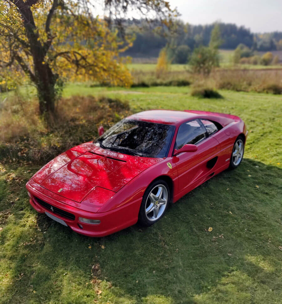 Classic Collection, Ferrari F355, 5.jpg