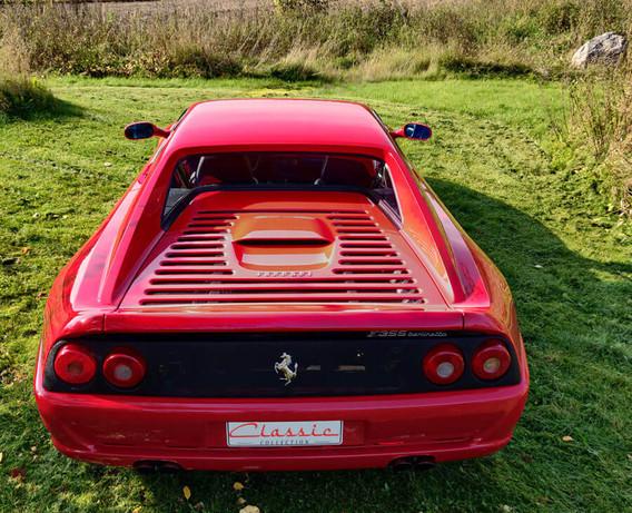 Classic Collection, Ferrari F355, 17.jpg