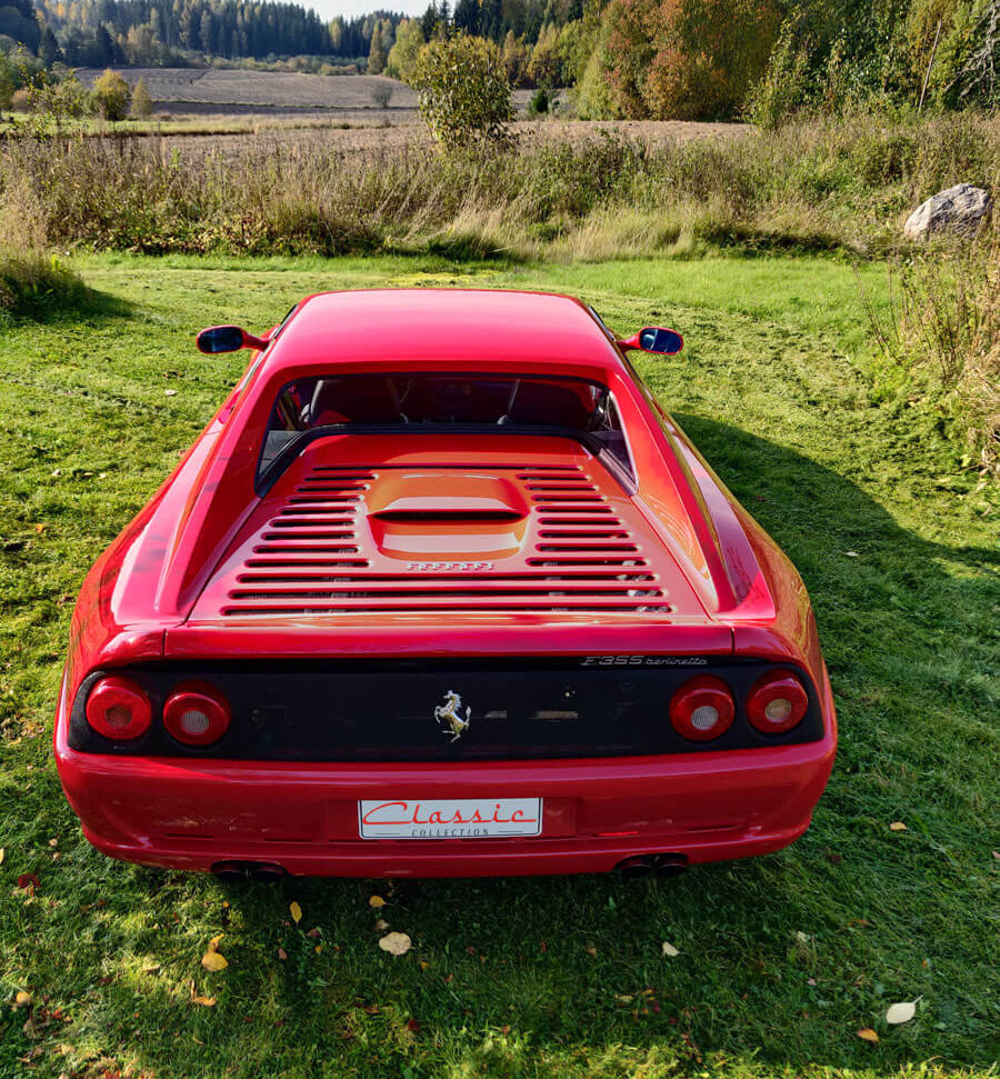 Classic Collection, Ferrari F355, 17.jpg