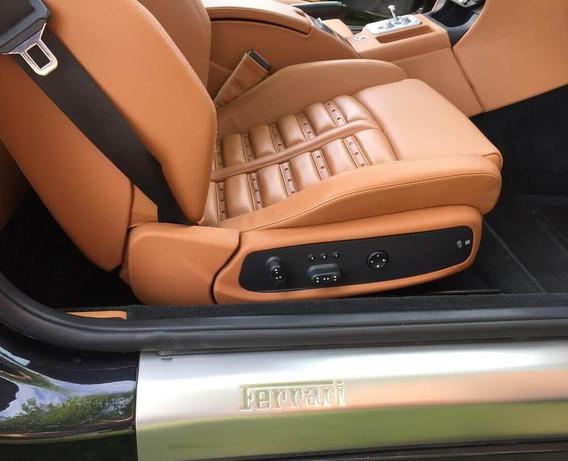 Classic Collection, Ferrari 612 Scaglietti, 2006, 14