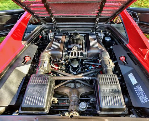 Classic Collection, Ferrari F355, 6.jpg