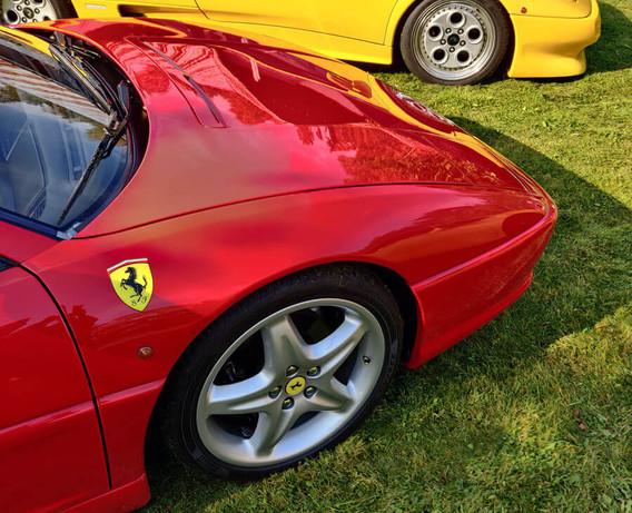 Classic Collection, Ferrari F355, 1.jpg