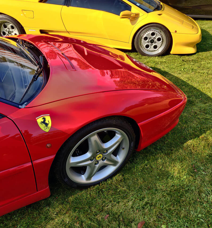 Classic Collection, Ferrari F355, 1.jpg