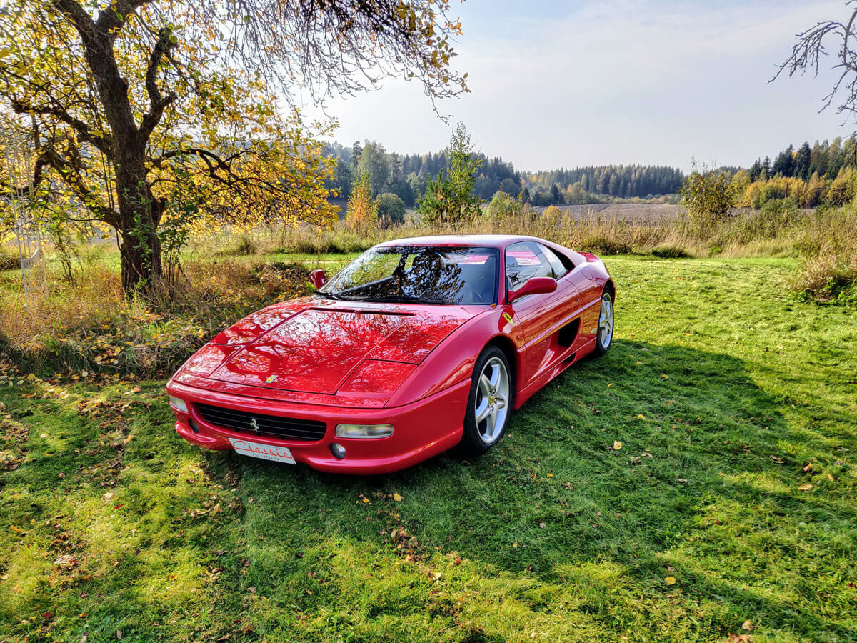Classic Collection, Ferrari F355, 3.jpg