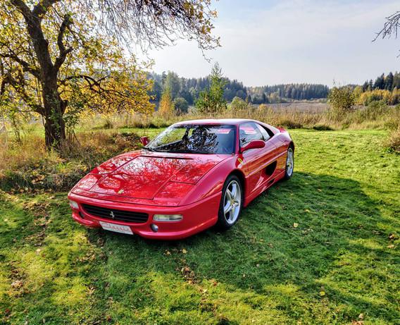 Classic Collection, Ferrari F355, 3.jpg