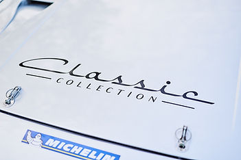 1397-Selects-MTS_1221_ClassicCollection.