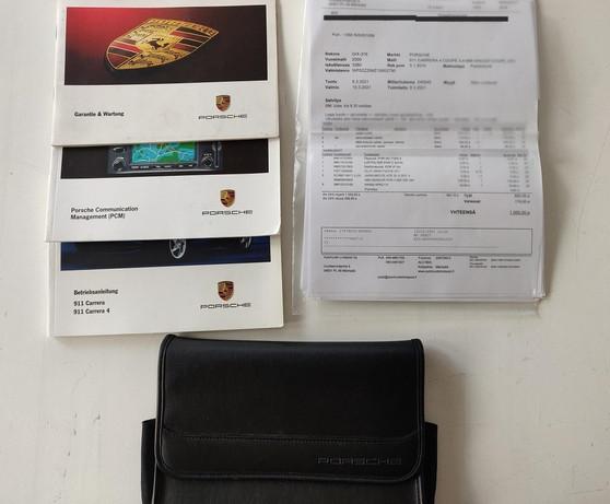 Classic Collection, Porsche 996 C4, 2001, 22_edited_edited.jpg