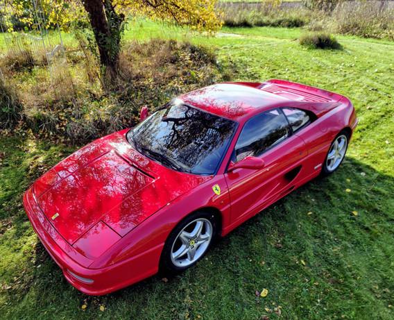 Classic Collection, Ferrari F355, 4.jpg