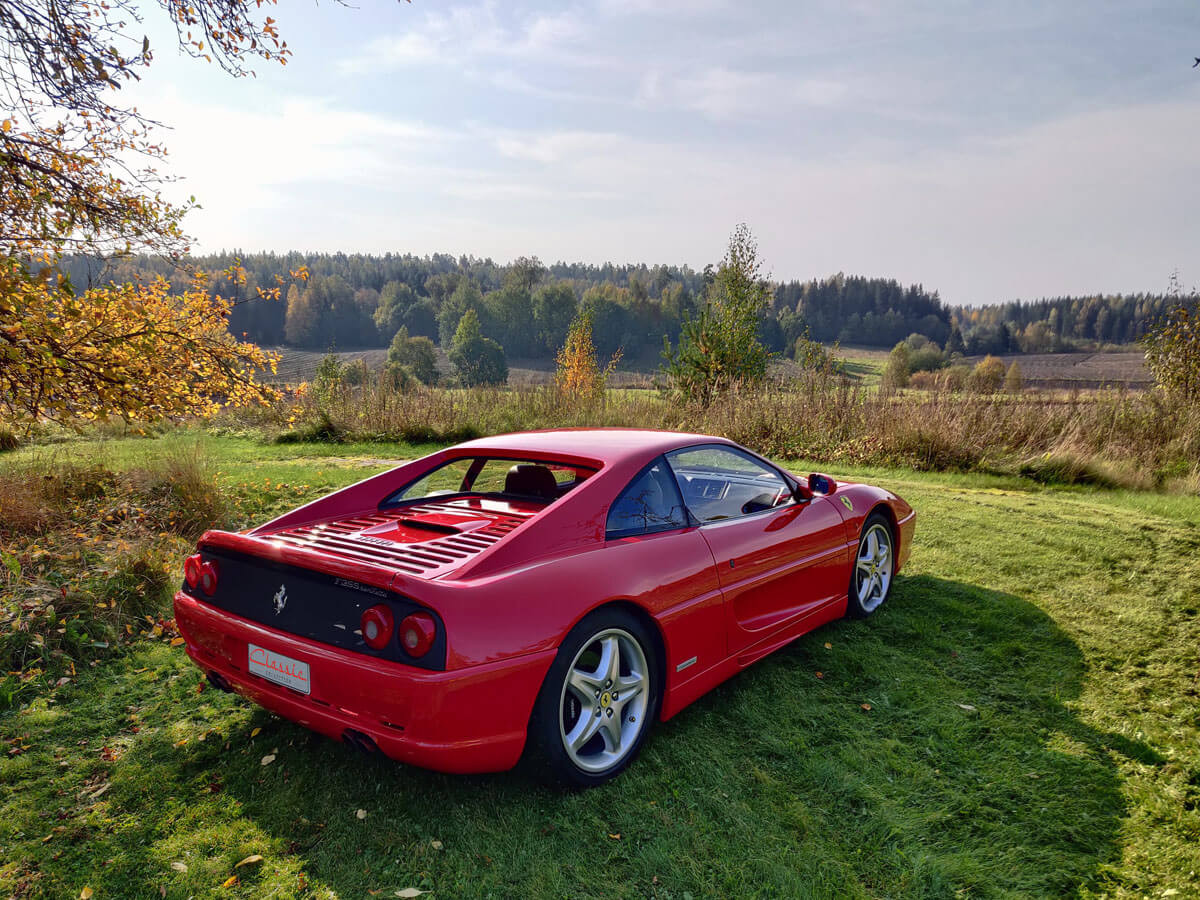 Classic Collection, Ferrari F355, 19.jpg