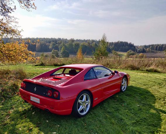 Classic Collection, Ferrari F355, 19.jpg