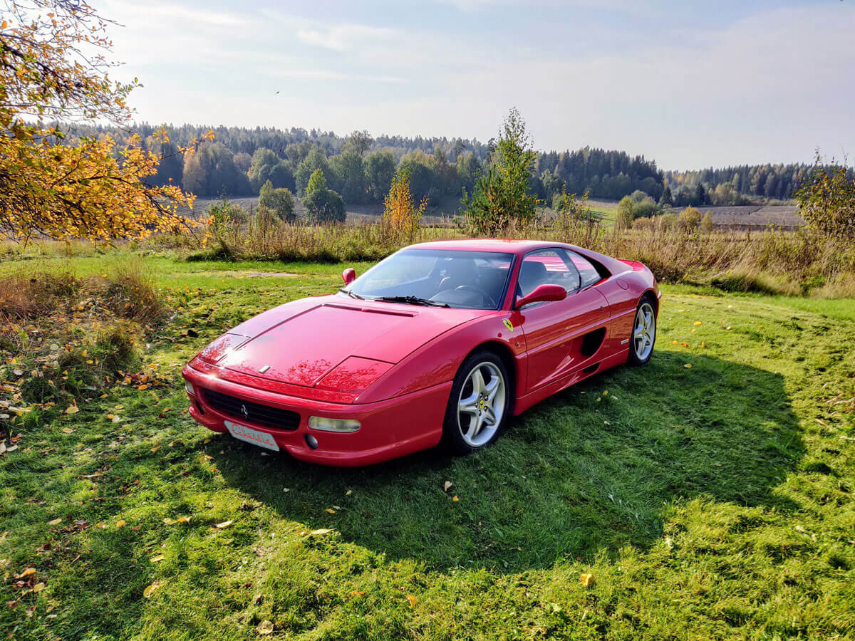 Classic Collection, Ferrari F355, 15.jpg