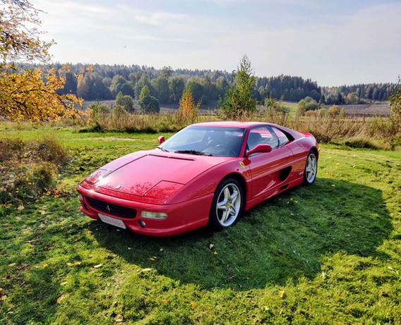 Classic Collection, Ferrari F355, 15.jpg
