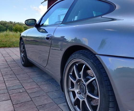 Classic Collection, Porsche 996 C4, 2001, 11.jpg