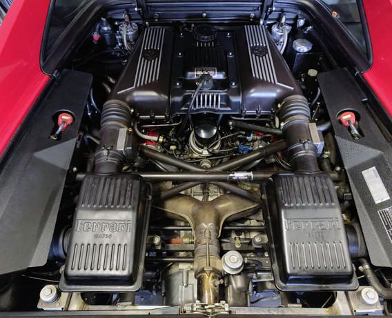 Classic Collection, Ferrari F355, 2.jpg