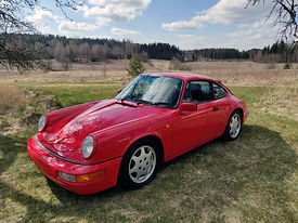 classic_collection_Porsche_964_c2_1990_1