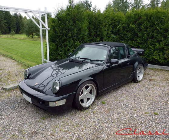 classic_collection_911_c3.0_1.jpg