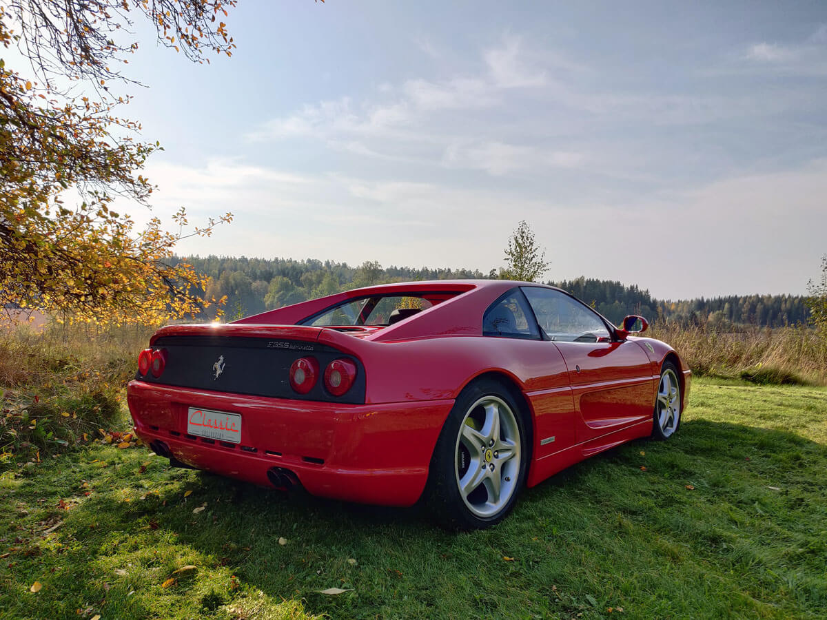 Classic Collection, Ferrari F355, 18.jpg