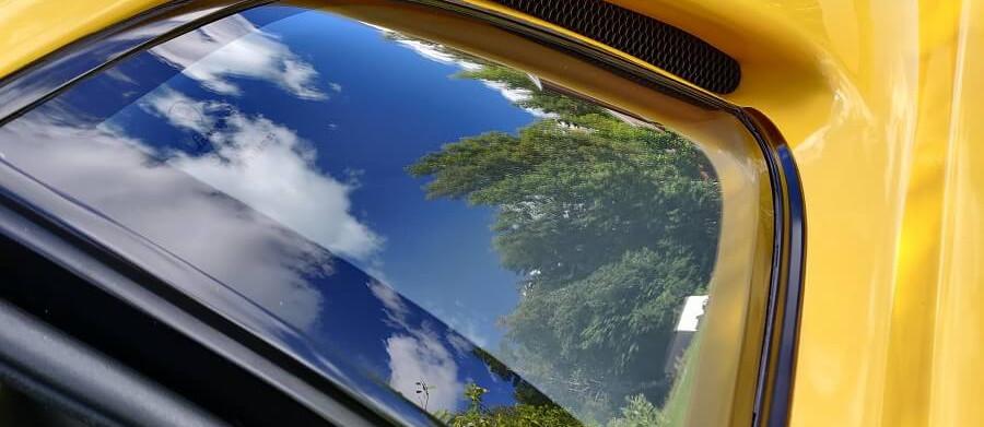 Classic Collection, Lamborghini Diablo,