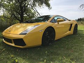Classic_Collection_Lamborghini_Gallardo_