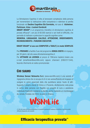 WSN4Life_volantino A5_003_2019_stampa-00