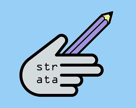Logo Strata 2.jpg