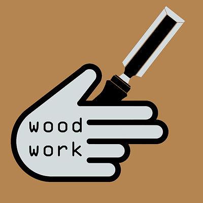 Logo Woodwork.jpg